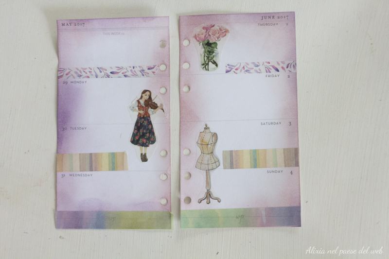 planner_decoration-17