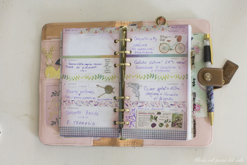 planner_decoration-21