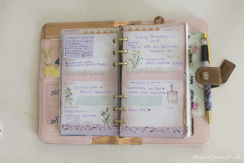 planner_decoration-26
