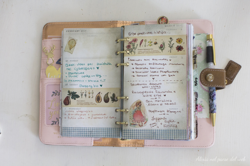 planner_decoration-29